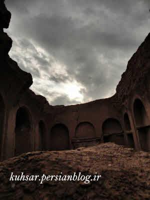 قلعه فمی